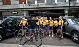F&C Cycling Club @ East Street Cycles