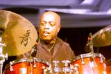 Roy Haynes 80th Birthday Celebration!