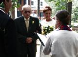 beginning of ceremony.jpg