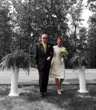 bride and father5.jpg