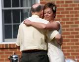 bridefather1.jpg