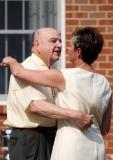 bridefather2.jpg