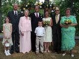 wedding party1.jpg