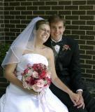 Erin & Daniel