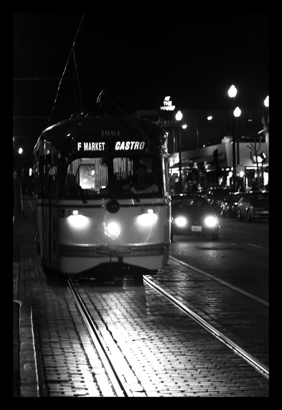 market street car san francisco.jpg