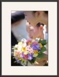 International Wedding Celebration