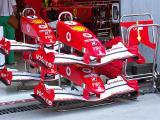 Monza 2005