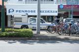 Cairns police 01.jpg