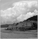 Itinerary in Agion Oros 7
