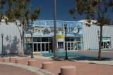 Anaheim ICE, formerly known as Disney ICE is the official training facility of the Mighty Ducks of Anaheim