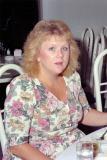 Gail  10/1991