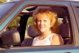 Gail  9/1992