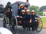 Amish Full Load