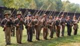 Stonewall Brigade Harpers Ferry