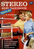 Stereo Hi-Fi Handbook