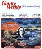 Family Weekly - 10-26-75