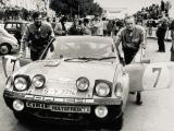 Monte Carlo 914-6 GT (S-Y 7714) sn 914.143.0139 - Photo 3