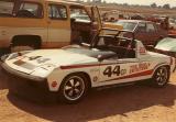 1982 SCCA Event Riverside, CA - Photo 3