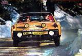 Monte Carlo 914-6 GT (S-Y 7714) sn 914.143.0139 - Photo 5