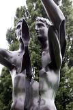 Apollo Offeringby Arman