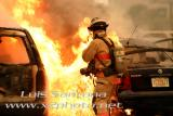 Fire Rescue Photos