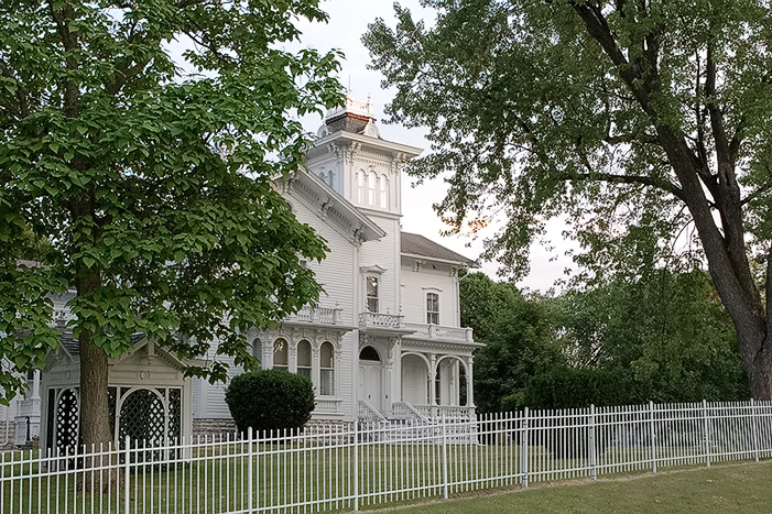Galloway-Mansion.jpg
