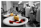 UCD Food Olympics