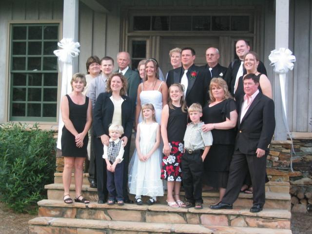 immediate family.JPG