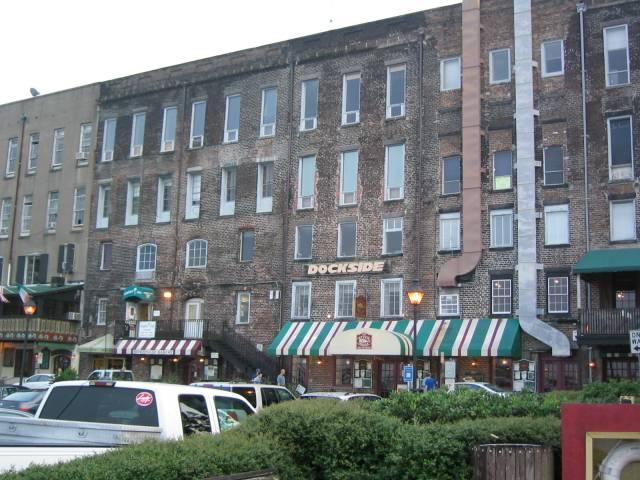 river street buildings.JPG