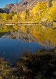 _DSC0460-Lundy-Beaver-Pond-.jpg
