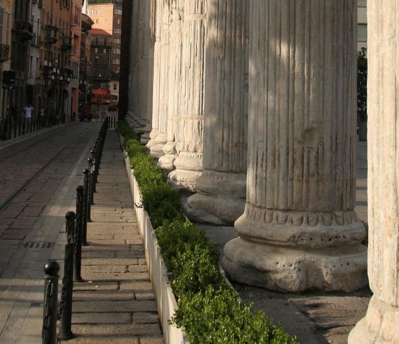 MILANO ROMA.jpg