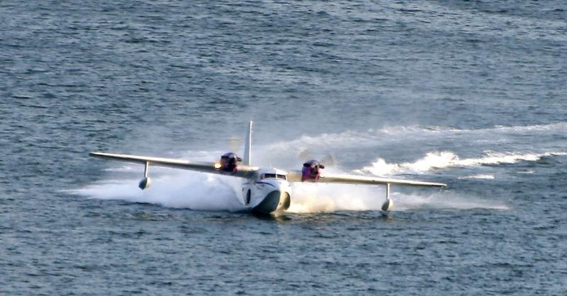 sea plane crop