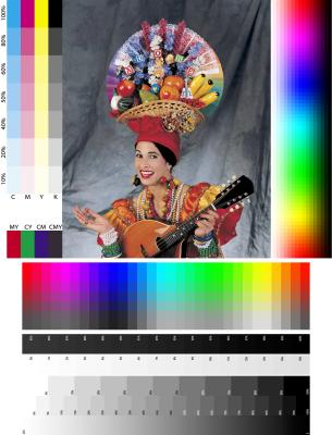 colorfile.jpg