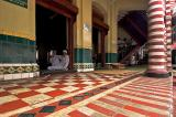 Pettah Mosque