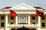 Communist Party HQ