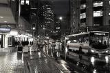 Wellington by Night (I)