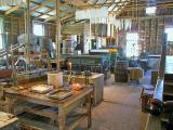 Candle Shop - Ballarat