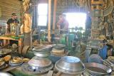 Tin plate shop - Ballarat
