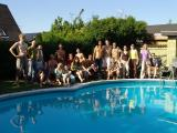 Pool Party 2005