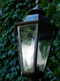 Cambridge - Gaslamp