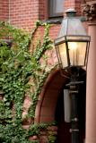 Gaslamp, Beacon Hill