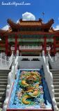Thienhou Temple