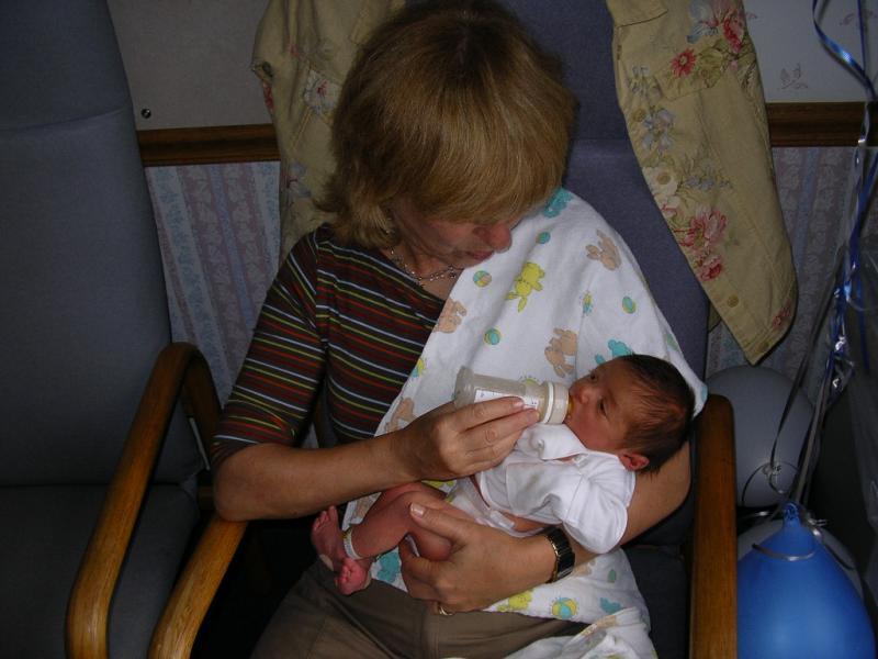 baby pictures June 9, 2005 009.jpg