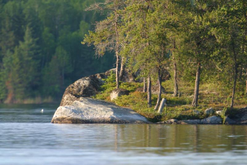 Eagle Lake Ontario-17