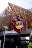 Hard Rock Cafe_3610.jpg