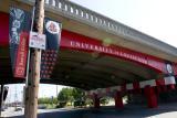 University of Louisville overpass_3689 copy.jpg