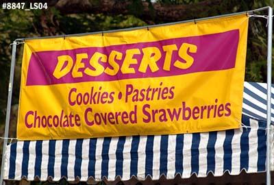 Yum, Chocolate Covered Srawberries stock photo #8847