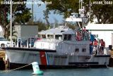 2003 - USCG Motor Lifeboat #47316 Coast Guard stock photo #5166