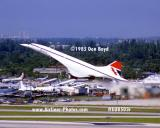 1985 - British Airways Concorde G-BOAB aviation airline stock photo #EU8503r.jpg