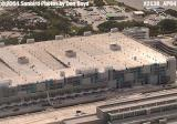 New Cypress parking garage at Ft. Lauderdale-Hollywood International Airport stock photo #2138